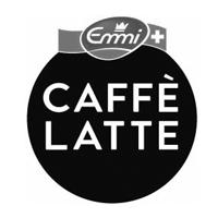 Emmi Cold Coffee Bar