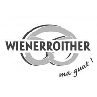 Wienerroither - Gebäck