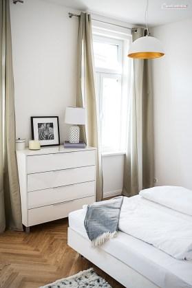 Schlafen & Relaxen im A1 One Home