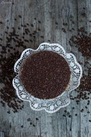 Espresso-Torte
