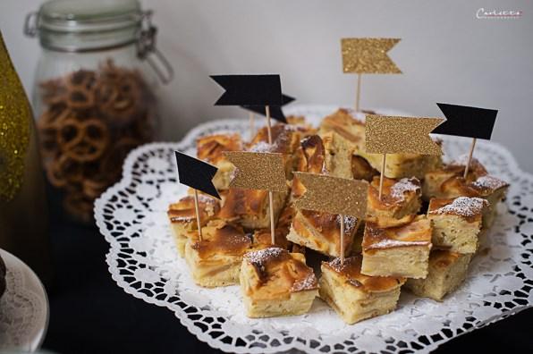 pop up bakery