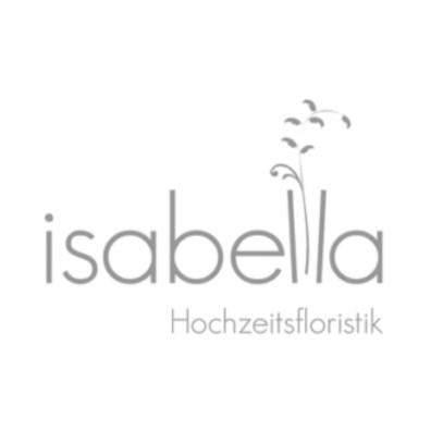 logo-isabella