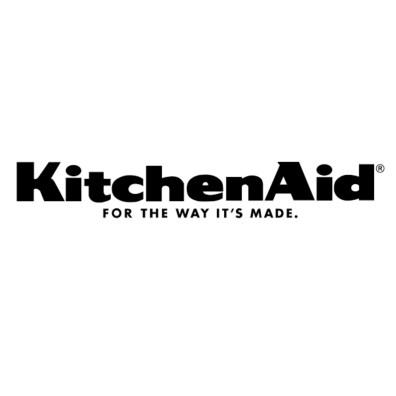 logo-kitchen-aid