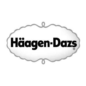 Häagen Dazs Logo