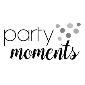partymoments_logo