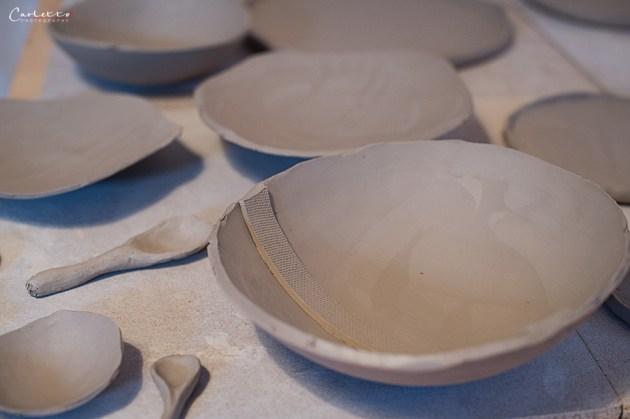 Keramik Angelika Fritz