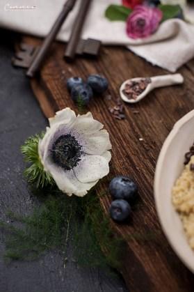 Hirse Porridge_7712