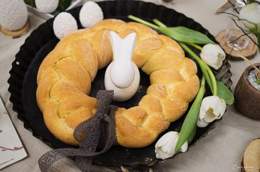 Ostern in Kärnten