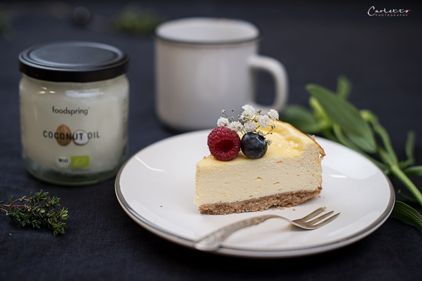 Low Carb Cheesecake_9848