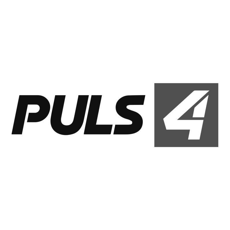 Puls4 cookingcatrin