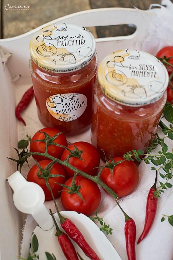 Tomaten Chili Chutney_9161