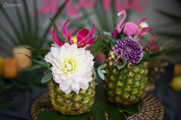 Aloha Ananas Vase_0568