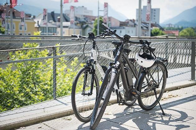 Drauradweg – Bierkultur & Rostbraten