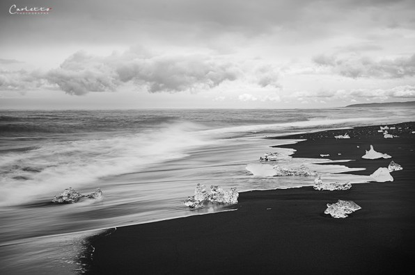 Island Black Sand Beach_7747
