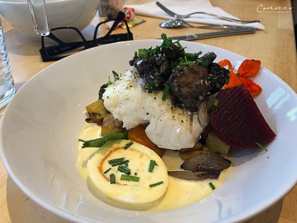 Island Kulinarik_5341