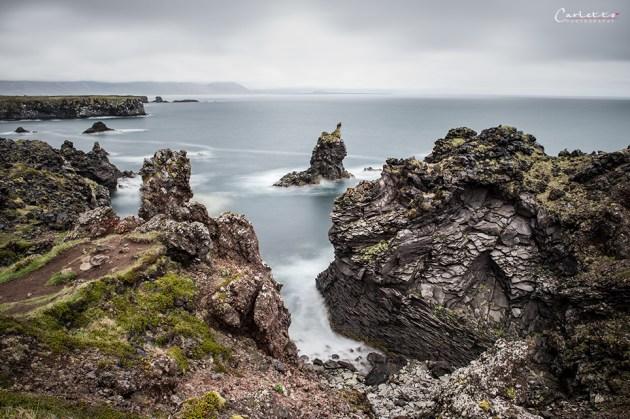 Island Snaefellsnes_6600
