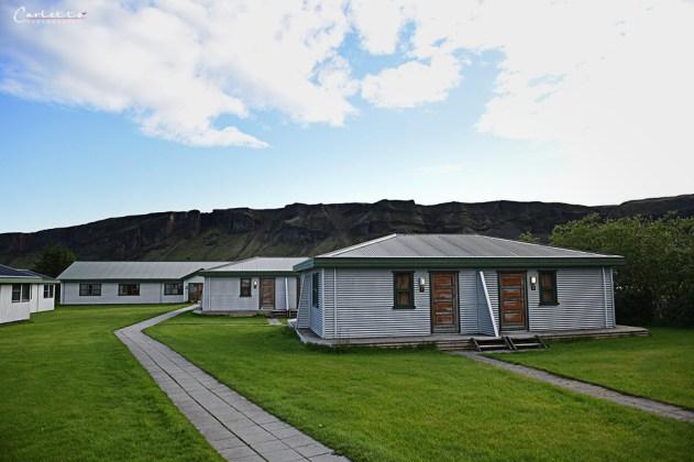 Island Übernachtung_7391