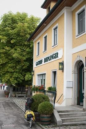 Linz Donau_8491