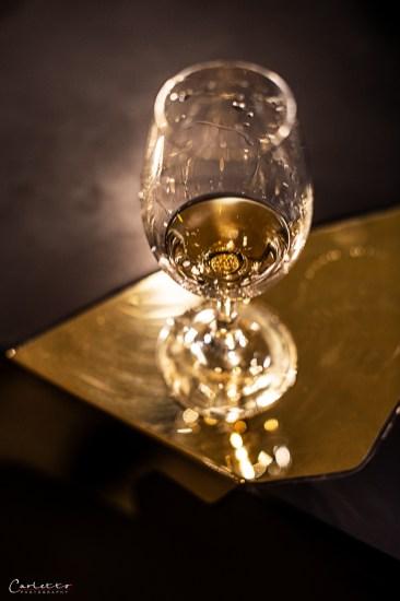 Penderyn-Whiskey