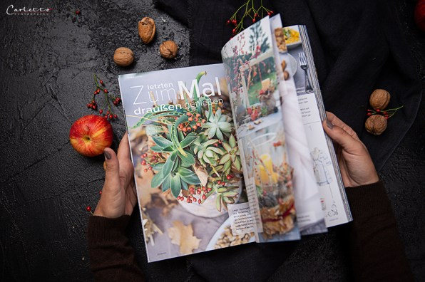 Magazin Koestlich