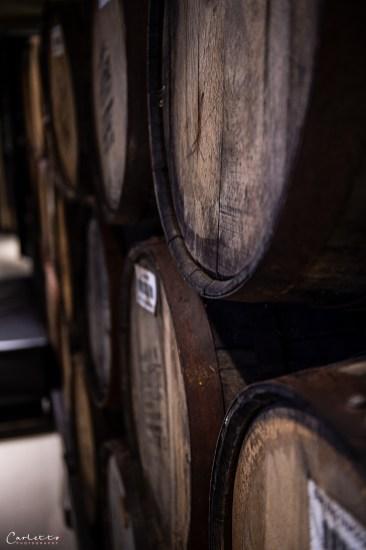 Penderyn-Whiskey Tasting