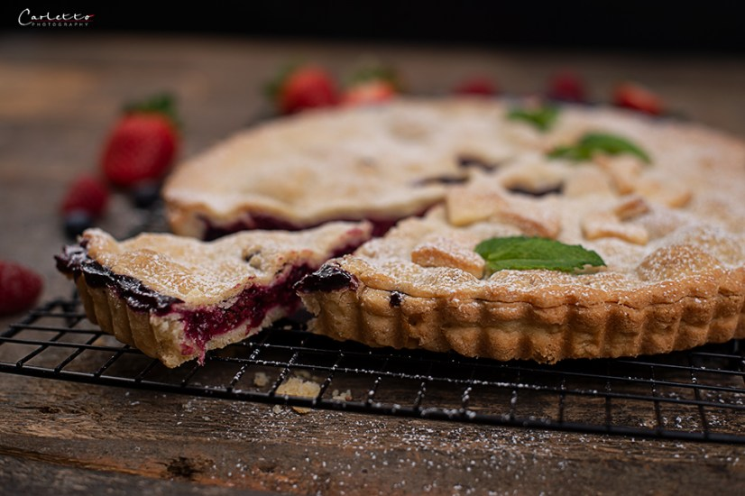 Beeren Pie_0159