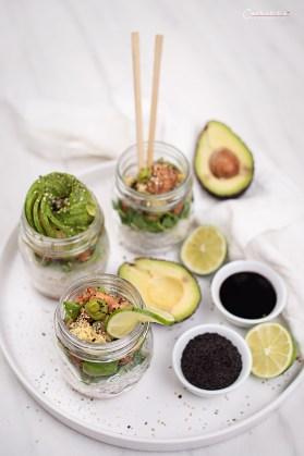 Sushi Salat_5233