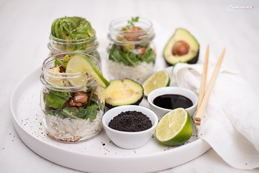 Sushi Salat_5260