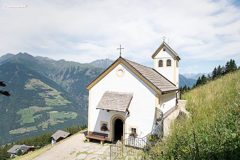 Südtirol_3213