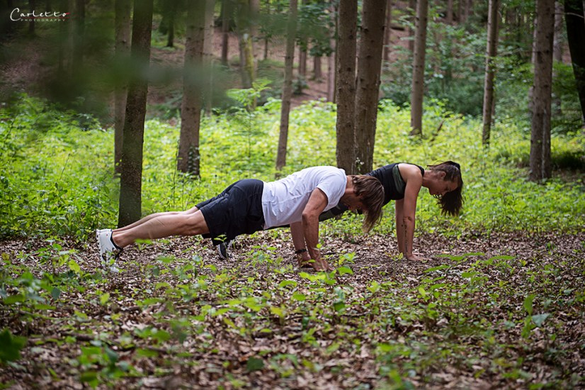 Fitfood Bootcamp_5572