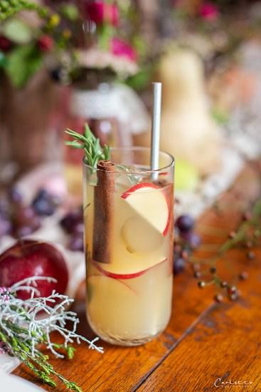 Apfel Tee Punsch_4352