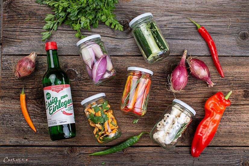 eingelegtes Gemüse_2181
