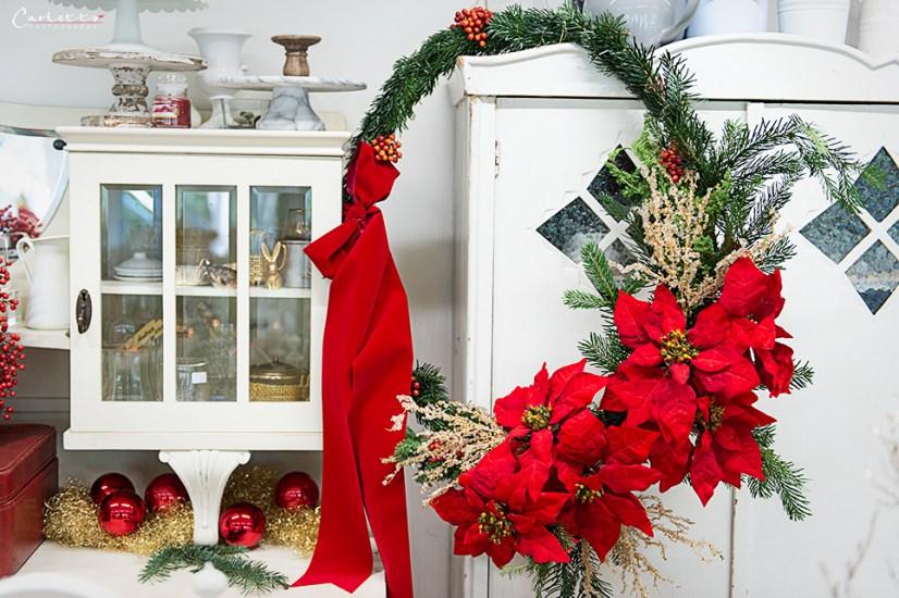 Weihnachten Styletable_2595