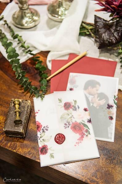 Hochzeitseinladungen_7313