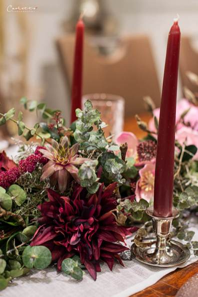 Hochzeitseinladungen_7365