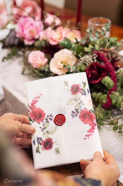 Hochzeitseinladungen_7390