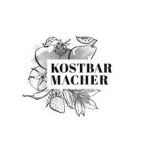 Kostbarmacher Logo