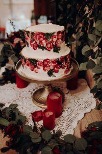 Hochzeit cookingcatrin