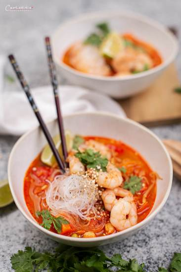Asia Sommersuppe_1782