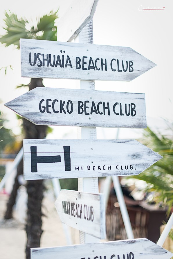 Hi Beach Club_6671