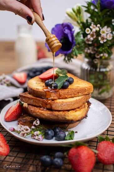 French Toast_8446