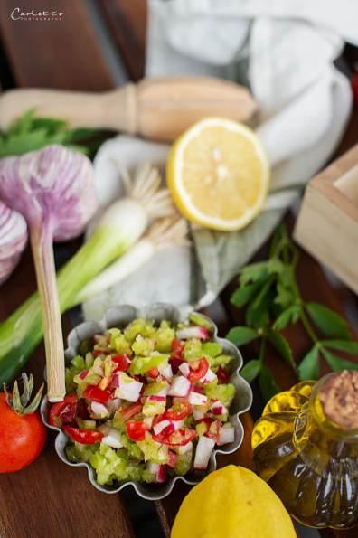Gemüsebällchen_8455