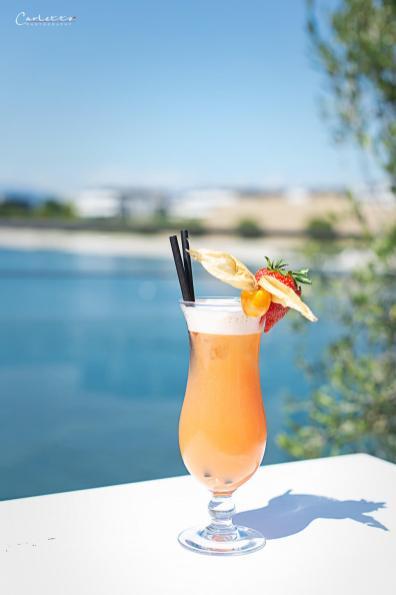 Hi Beach Club_5941