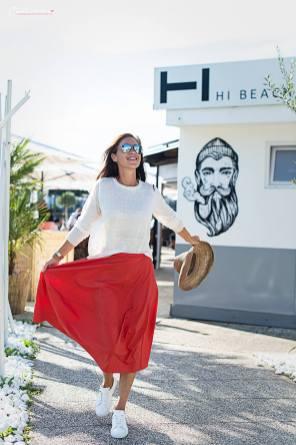 Hi Beach Club_6468