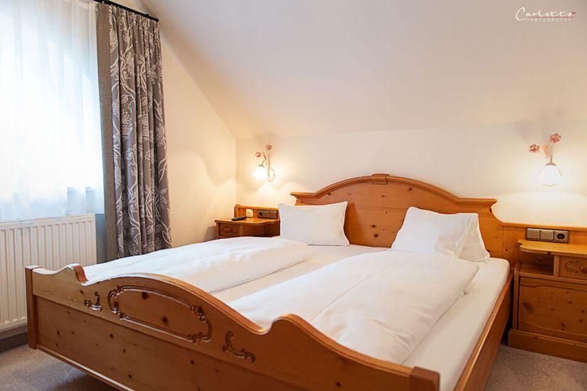 Hotel Peter_9754