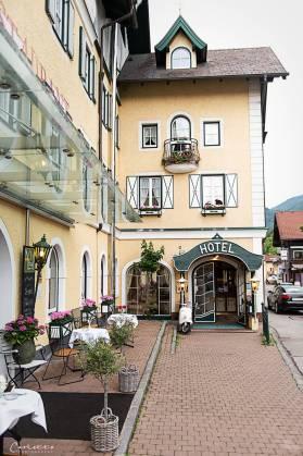 Hotel Peter_9849