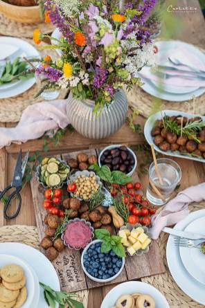 Schwedisches Picknick_6895