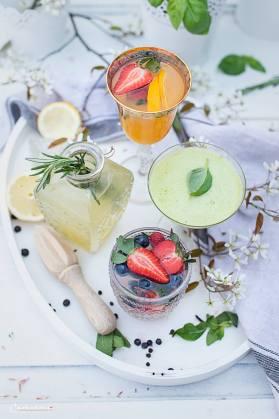 alkoholfreier Gin_1681