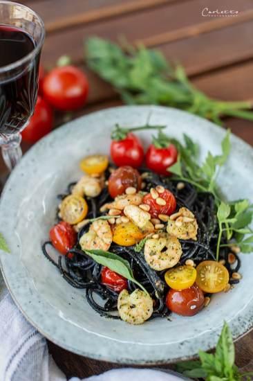 Spaghetti Nero_5047