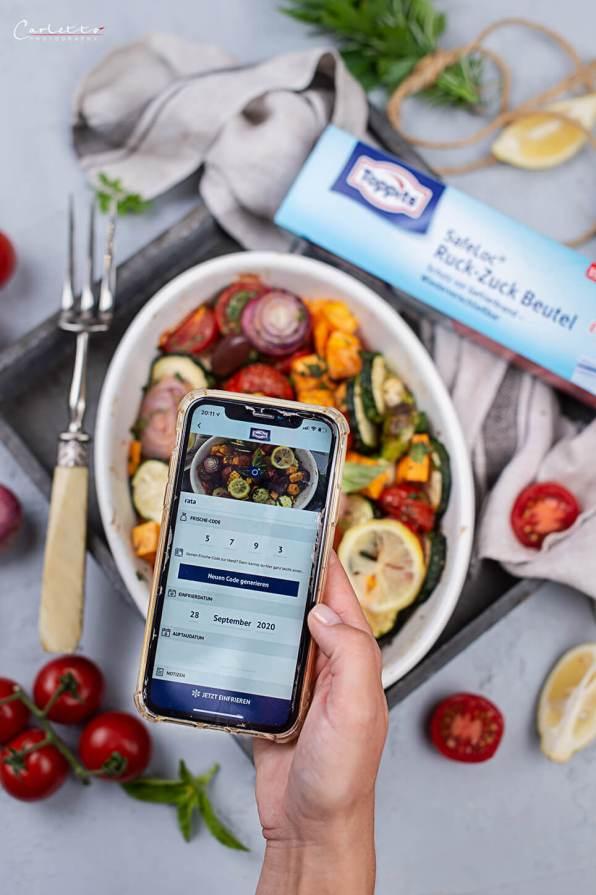 Foodsaver App_3510